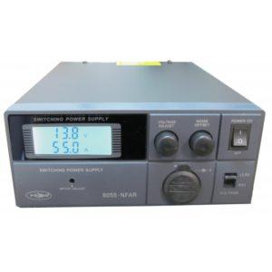 PROXEL Alimentatore 6055-NFAR