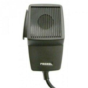 PROXEL DM-4868-M MICROFONO PER CB A 4PIN