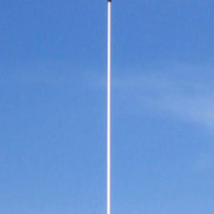 COMET GP-9N Antenna Base VHF/UHF