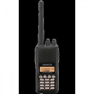 KENWOOD TH-K20E VHF