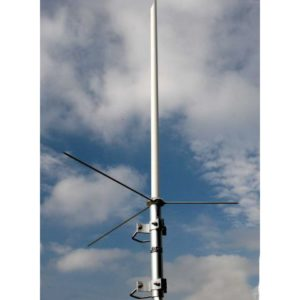 COMET GP-93N Antenna Base TRIBANDA 144/430/1200