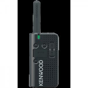 KENWOOD PKT-23E – PMR446