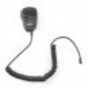 RECENT RS-H002 Microfono/Altoparlante
