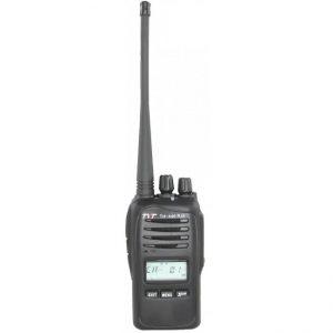 PROXEL TH-446Plus PMR446